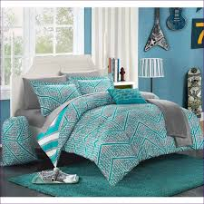 Cheap Shabby Chic Bedding by Bedroom Design Ideas Navy Blue And Coral Bedding Coral And Grey