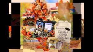 fall gift basket ideas fall gift basket decorations ideas