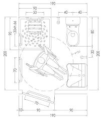 Porta Scorrevole Esterna Dwg by Ristoranti Dwg Ucvilla With Ristoranti Dwg Glass Elevator Dwg