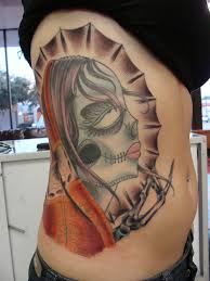 miata tattoo pictures of rib tattoos for girls 259 u2014 fitfru style pictures of