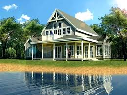 ranch house floor plans with wrap around porch wrap around porch ranch house plans ranch house plans wrap around