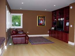 download master bedroom with sitting area home design