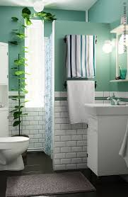 ikea bathroom ideas pictures 78 best badkamer images on pinterest bathroom storage storage