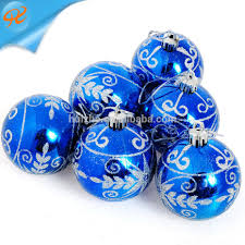 clear glass christmas balls wholesale clear glass christmas balls