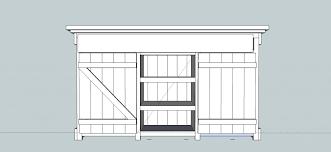 kitchen island blueprints white farmhouse kitchen island bar plans diy projects