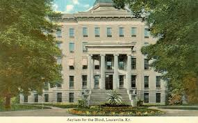 Academy For The Blind Macon Ga First Schools