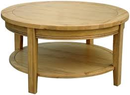 Oak And Glass Side Table Coffee Table Round Oak Coffee Table Awesome 10 Round Oak Side