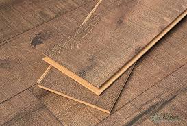 cali bamboo introduces inspired greenclaimed cork flooring