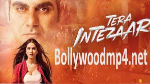 theme song film kirun dan adul tera intezaar hindi dubbed torrent download l