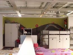 chambre enfant 10 ans déco chambre garçon 10 ans inspirations et idee deco maison d amp co