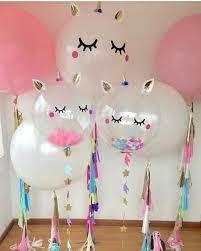 unicorn birthday party pin by on unicorniii unicorn birthday