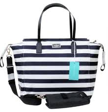 kate spade diaper bags on sale up to 90 off at tradesy