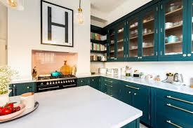 reeded glass kitchen cabinet doors glass units plain rippled or georgian wire herringbone