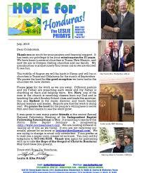 foundedonfaith com faith baptist church in tacoma washington