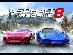 mod game asphalt 8 cho ios download asphalt 8 ver 3 0 0l 3 2 0q mod data check description