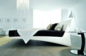 outdoor floating bed breathtaking outdoor floating bed contemporary best inspiration