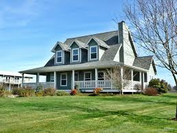 wrap around porches wrap around porch beautiful on property farmhouse floor