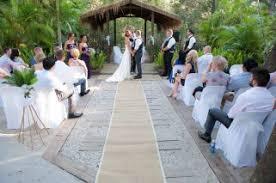 inexpensive wedding venues in houston inexpensive wedding venues houston tx azul reception