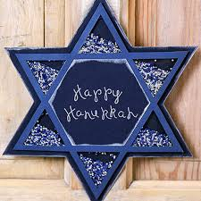 where to buy hanukkah decorations 70 classic and hanukkah decor ideas family net