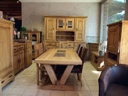savoyard cuisine meubles savoyards jean de sixt meuble style montagne savoyard