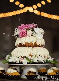48 best bundt cakes wedding cake images on pinterest cake