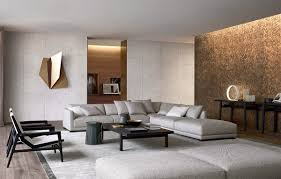 living room furnitures poliform u2026 rooms pinterest interiors living rooms and room