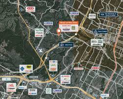 Petco Park Map Shops At Mira Vista Rollingwood Tx 78746 U2013 Retail Space