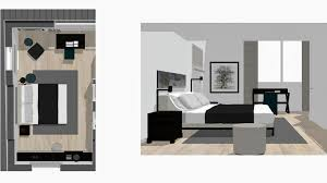 room design and apartment design concepts by archidesigner net