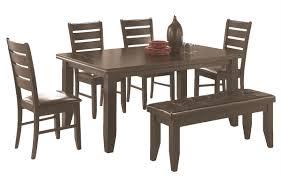 coaster dalila dining table furniture market austin texas