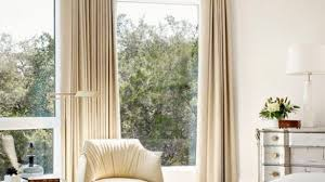 Height Of Curtains Inspiration Cozy Ceiling Hanging Curtains Designs Hang From The Curtain Rods