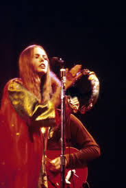 Michelle Phillips Mamas And Papas Michelle Phillips Wikipedia