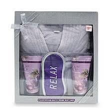 bath gift sets bath gift sets for women and men at kmart