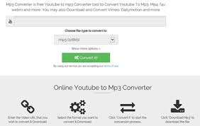 free online youtube convert and download youtube to mp4 convert youtube to mp3 using this free software or online converters