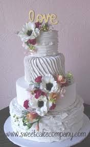 the sweet cake company lansing wedding cakes grand rapids