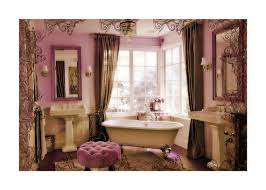 brown and pink bathroom decor genwitch