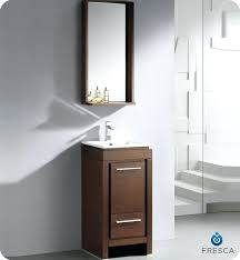 design your own vanity cabinet small bathroom vanity cabinets s design your own bathroom vanity