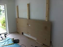 steinwand wohnzimmer styropor 2 haus renovierung mit modernem innenarchitektur tolles steinwand