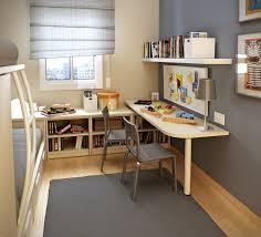 Floating Corner Desk by Bedroom Magnificent Sauder Harbor View Corner Computer Desk