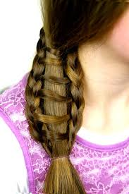 hair style on dailymotion hairstyle for curly hair on dailymotion trendy hairstyles in the usa