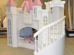 Bedroom Furniture For Kid by Kids Beds Bedroom Furniture Popular Design Home Design