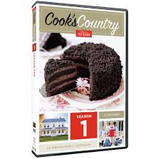 cook u0027s country season 1 dvd shop pbs org