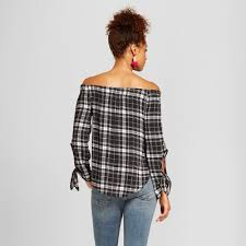 when will target black friday go live clothing target