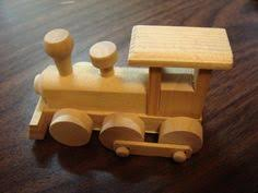 Woodworking Plans Toy Train by Wooden Toy Train Plans Children U0027s Wooden Toy Plans And Projects