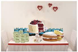 fantasy wedding cakes amy vivien