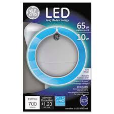 led light bulbs walmart com