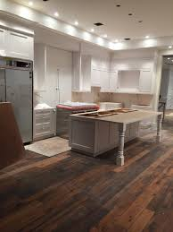 kitchen cabinets top and bottom height from bottom kitchen cabinets to top cabinets