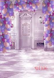 Wedding Backdrop Hd Wholesale Photo Backdrop Wallpaper Curtain Jpg 1000 1444