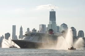 Disney Magic Floor Plan by Disney Fantasy Cruise Ship Profile
