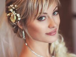 hair flower 21 wedding hairstyles for hair more