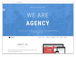 free bootstrap templates for government 100 free bootstrap html5 templates for responsive sites